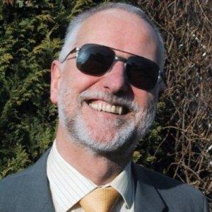 Image of Rick Williams