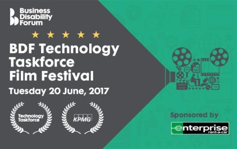 bdf-film-festival-event-carousel