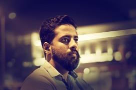 bearded-2670623_640